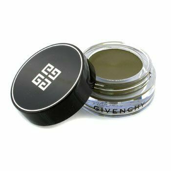 GIVENCHY MAKEUP OMBRE COUT EYE SHADOW NO. 6 KAKI 4G