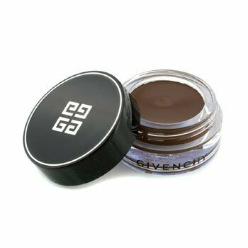 GIVENCHY MAKEUP OMBRE COUT EYE SHADOW NO. 9 BRUN 4G