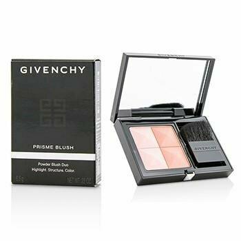 GIVENCHY PRISME BLUSH N3 6,5G