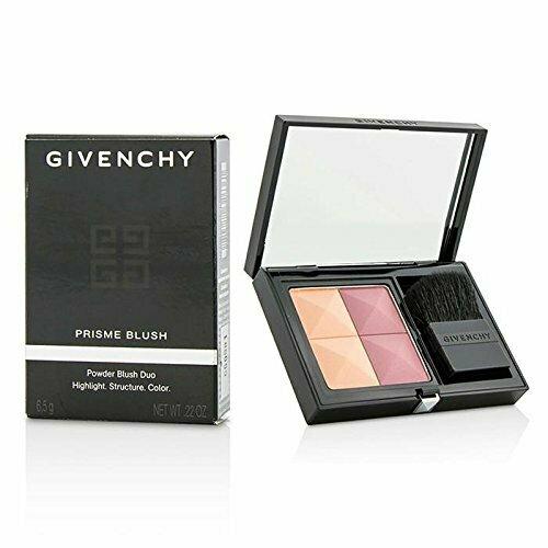 GIVENCHY PRISME BLUSH N6 6,5G