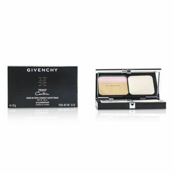 GIVENCHY TEINT COUTURE ILLUMINATING & COMFORTABLE NO 03