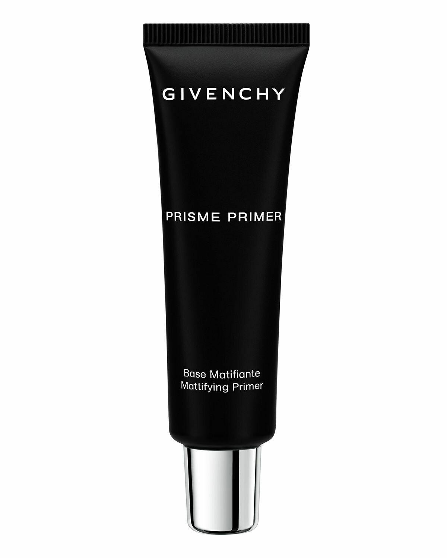 GIVENCHY PRISME PRIMER 25ML N06 BASE MATIFIANTE