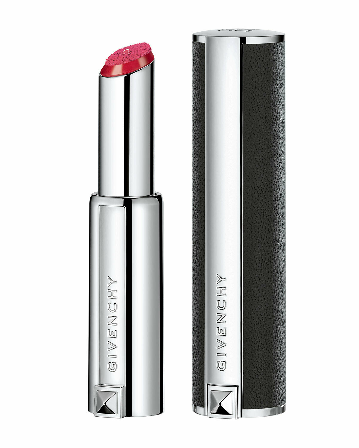 GIVENCHY LE ROUGE LIQUIDE 3ML N202