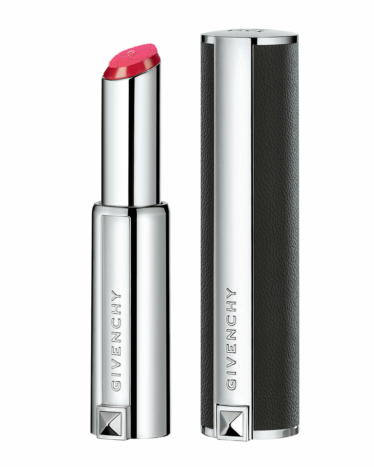 GIVENCHY LE ROUGE LIQUIDE 3ML N203