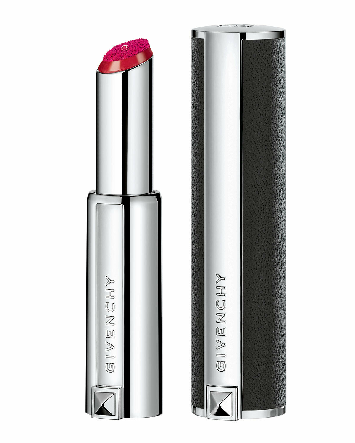 GIVENCHY LE ROUGE LIQUIDE 3ML N204