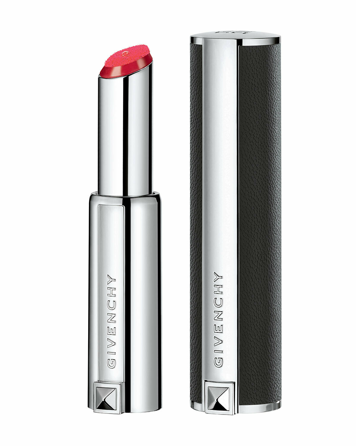 GIVENCHY LE ROUGE LIQUIDE 3ML N205