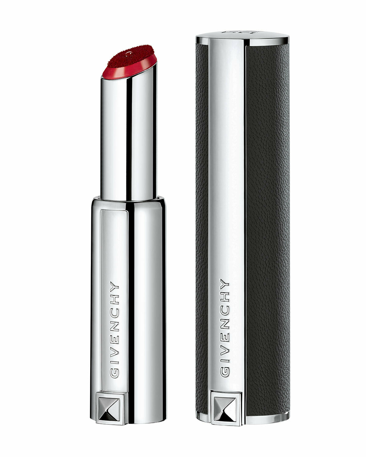 GIVENCHY LE ROUGE LIQUIDE 3ML N412