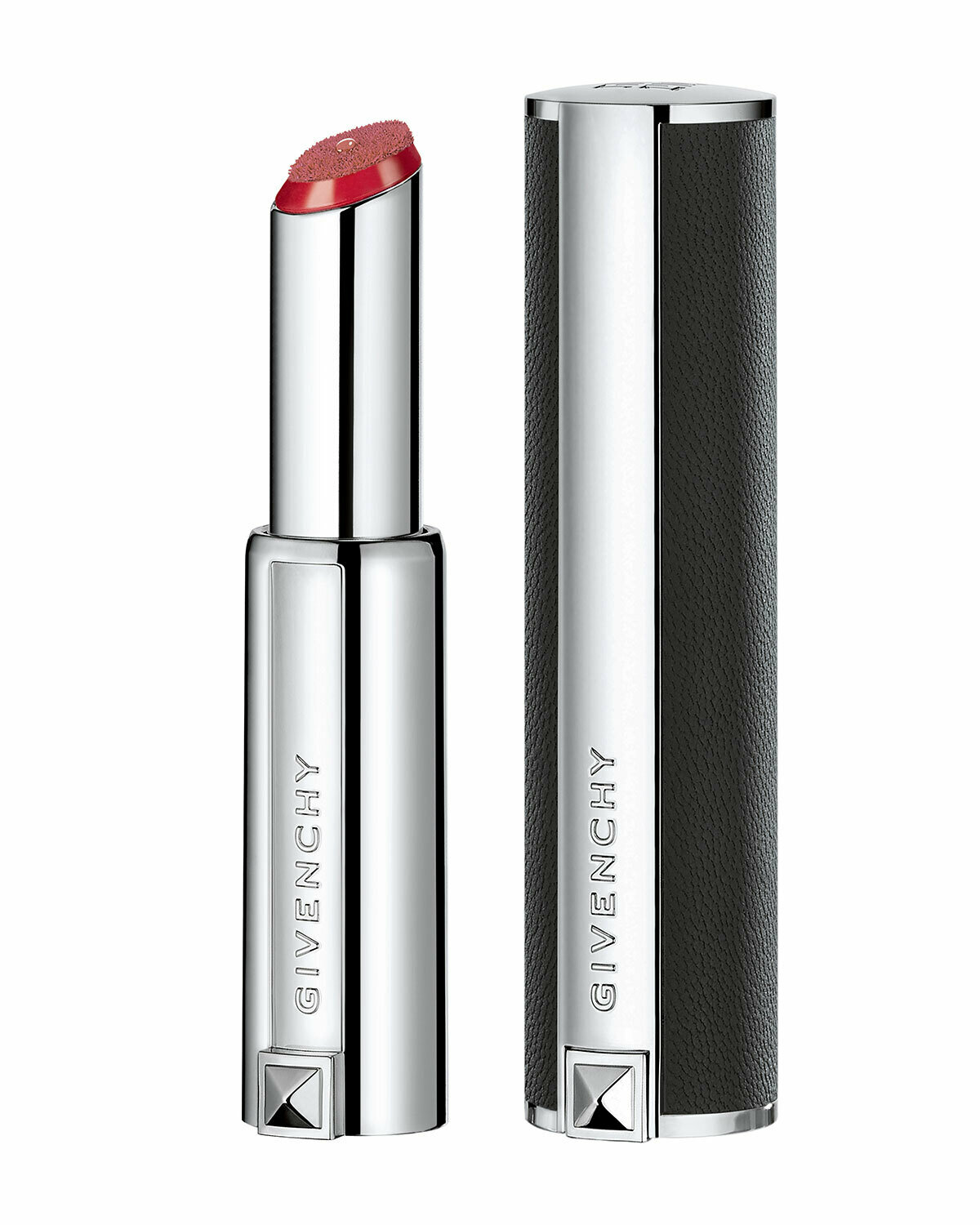 GIVENCHY LE ROUGE LIQUIDE 3ML N106
