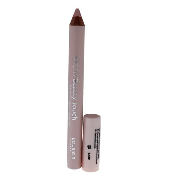 EYE BROW BEAUTY TOUCH