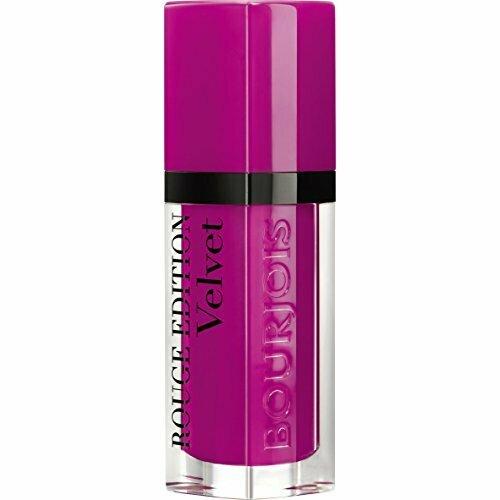 ROUGE EDITION Lipstick VELVET 05