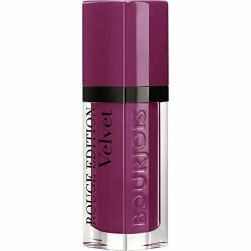 ROUGE EDITION Lipstick VELVET 14