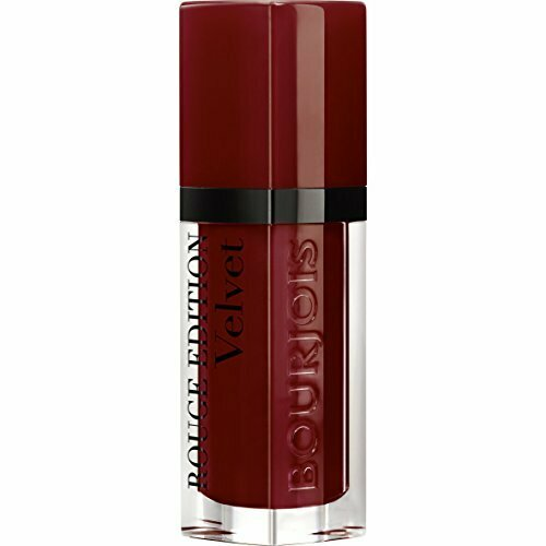 ROUGE EDITION Lipstick VELVET 19