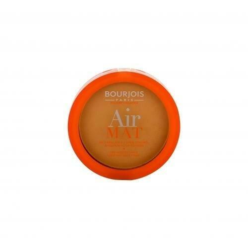 AIR MAT POWDER 05