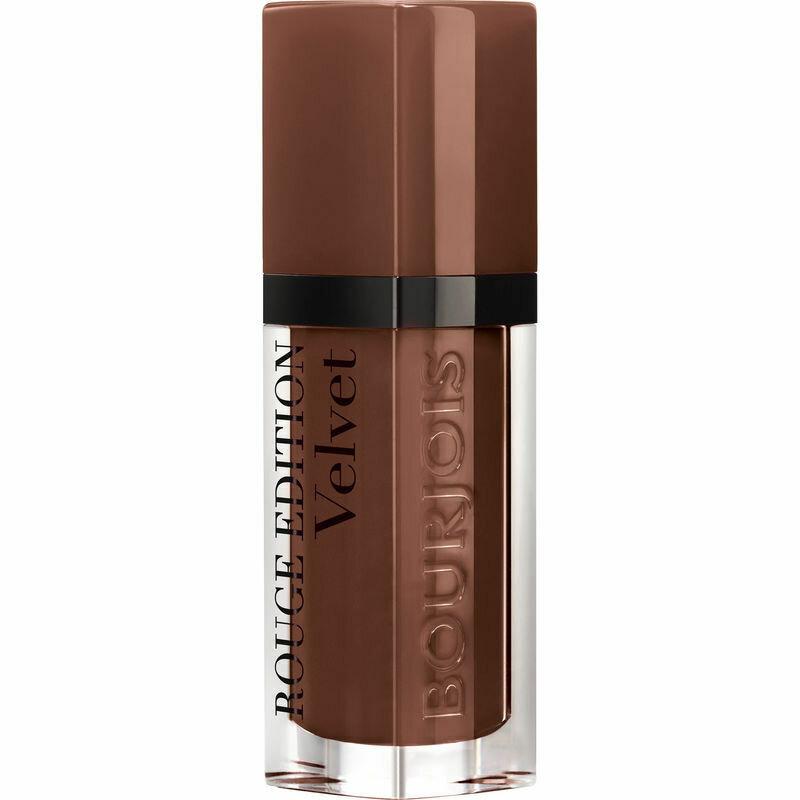 ROUGE EDITION Lipstick VELVET 23
