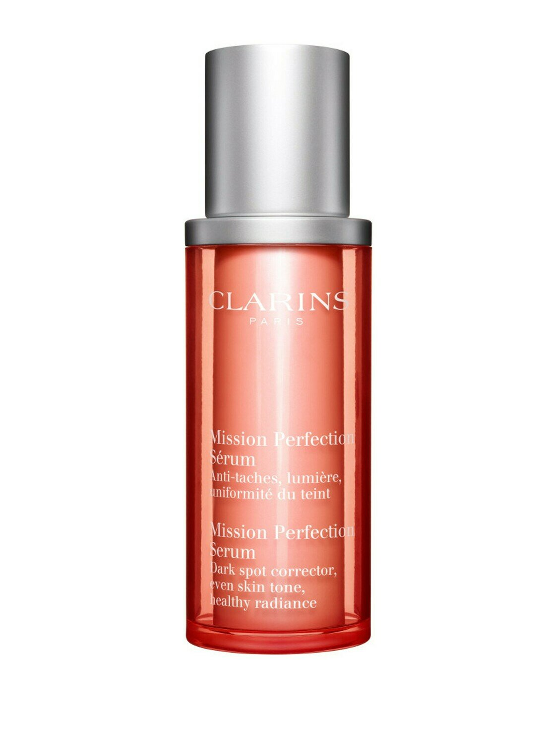 CLARINS SPECIAL CARE PERFECTION MISSION SERUM 30ML