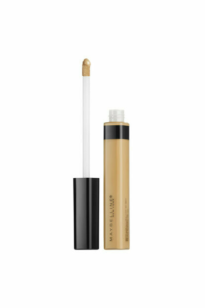 MAYBELLINE ANCILL FIT ME CONCEALER 20