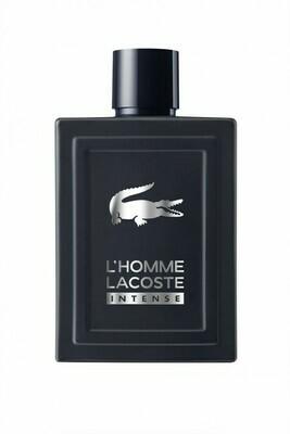 LACOSTE L'HOMME INTENSE EDT 150 ML