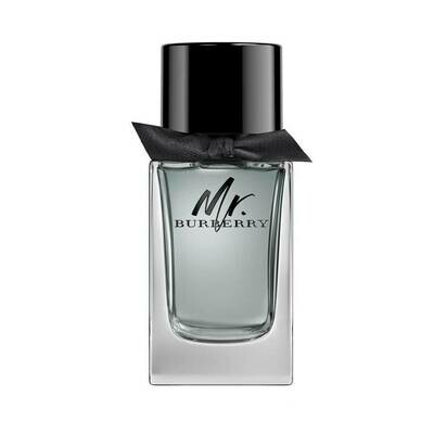 MR BURBERRY FOR MAN EDT 100 ML