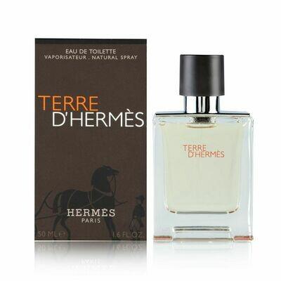 HERMES TERE D'HERMES EDT 50 ML
