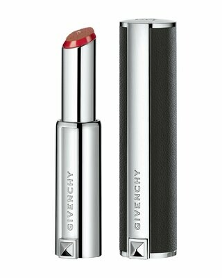 GIVENCHY LE ROUGE LIQUIDE 3ML N100