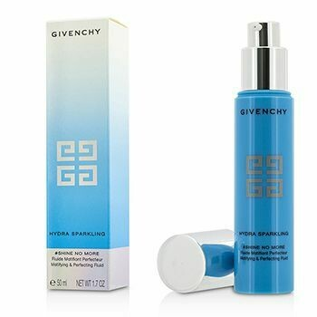 GIVENCHY-SKIN CARE -HYDRA SPARKLING HS 50ML 16