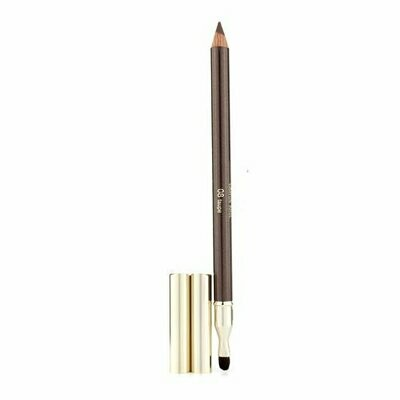 CLARINS ONE SHOT PRODUCTS CRAYON YEUX 8