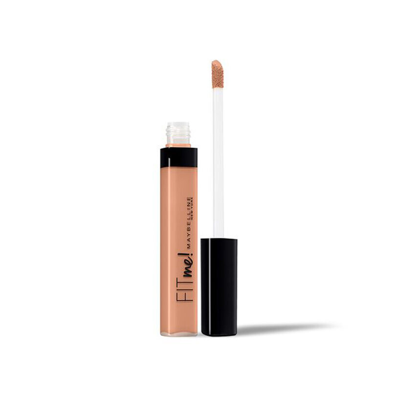 MAYBELLINE ANCILL FIT ME CONCEALER 18 SO