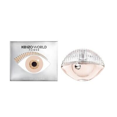 KENZO WORLD POWER EDT 75 ML