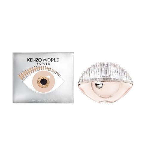 KENZO WORLD POWER EDT 50 ML