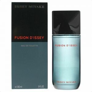 ISSEY MIYAKE FUSION D'ISSEY MAN EDT 150 ML