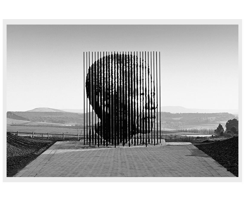 'Release' Digital Photo