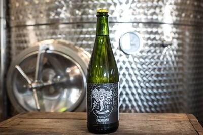 Farmhand 750ml Bottle
