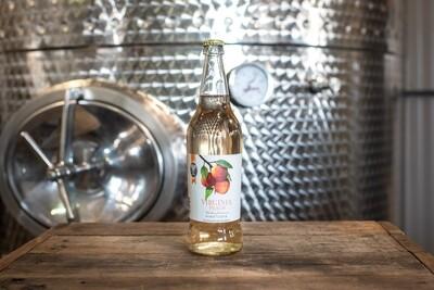 Virginia Peach 660ml Bottle