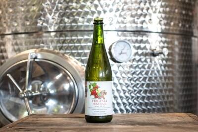Virginia Wassail 750ml Bottle