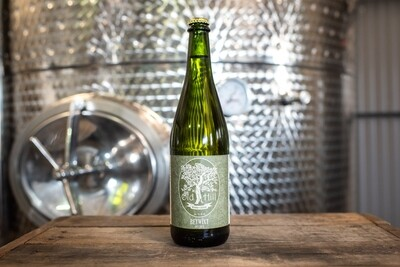 Betwixt 750ml Bottle