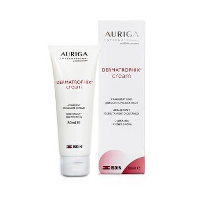 AURIGA-ISDIN Dermatrophix