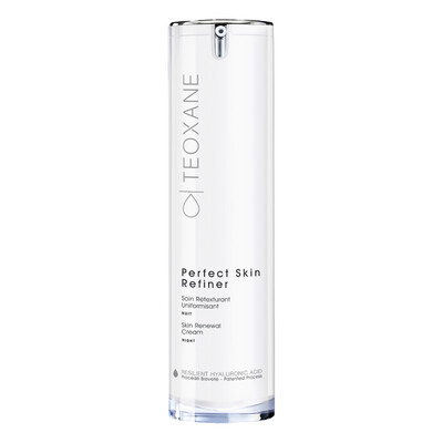 Teoxane Cosmeceuticals Perfect Skin Refiner
