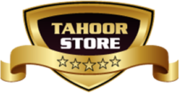 Tahoor Store