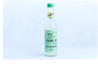 Jalla Jalla (330ml)