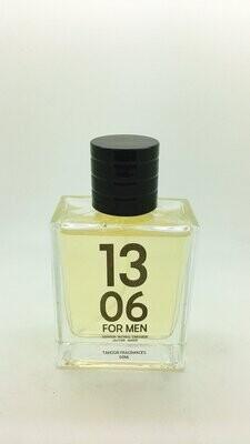1306 50ml - Tahoor Fragrances