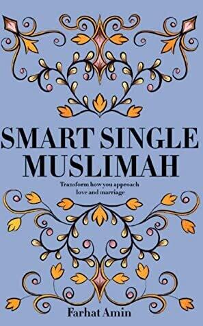 Smart single Muslimah
