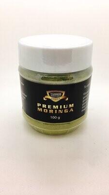 Moringa - 100g