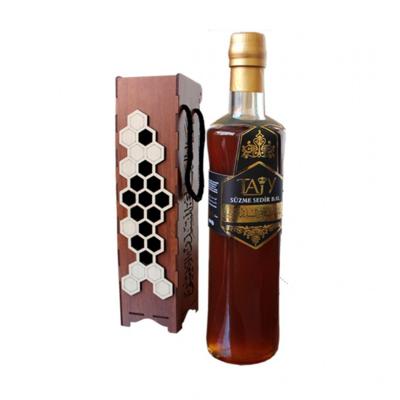 Premium Sidr tyrkisk honning - 700g