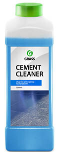 """""""Cement Cleaner"""", 1 л"""