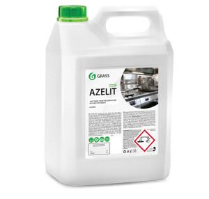 Kitchen cleaner Azelit, 5,6 kg