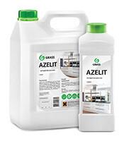Kitchen cleaner gel Azelit-gel, 5,6 kg