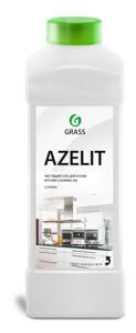 Kitchen cleaner gel Azelit-gel, 1,1 l