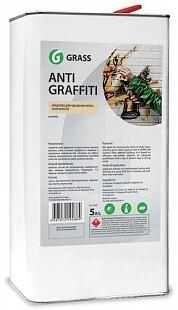 """Средство для удаления пятен """"Antigraffiti"""""""