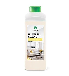 Concentrated universal cleaner, 1 l