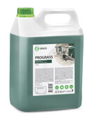 Universal low-foam detergent Prograss, 5 l